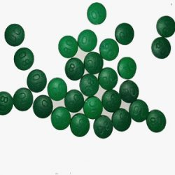 Buy Oxycodone 80mg Online - Online Store